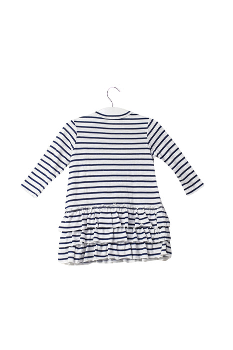 10046507 Seed Baby~Dress 0-3M at Retykle