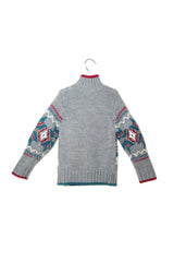 10002108 Jacadi Kids~Sweater 2T at Retykle