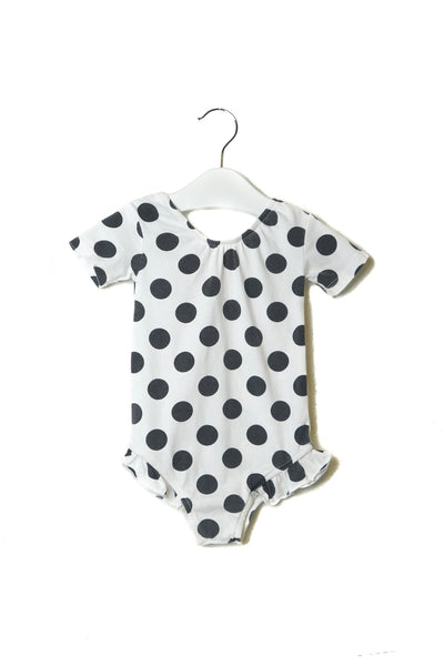 10002446 Seed Baby~Bodysuit 1-2T at Retykle