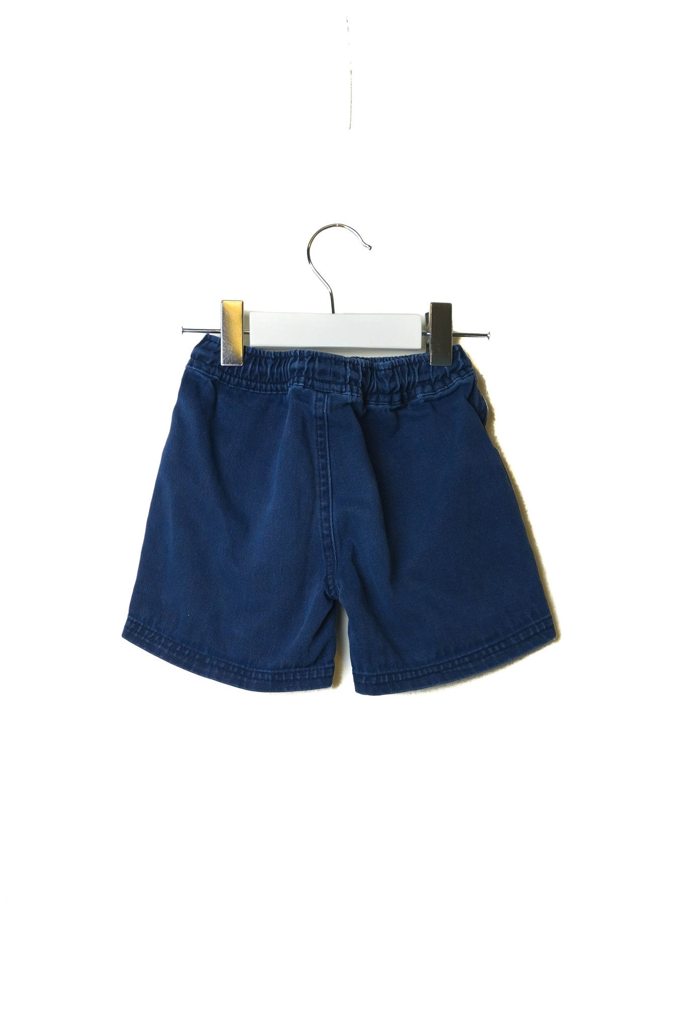 10002448 Seed Baby~Shorts 1-2T at Retykle