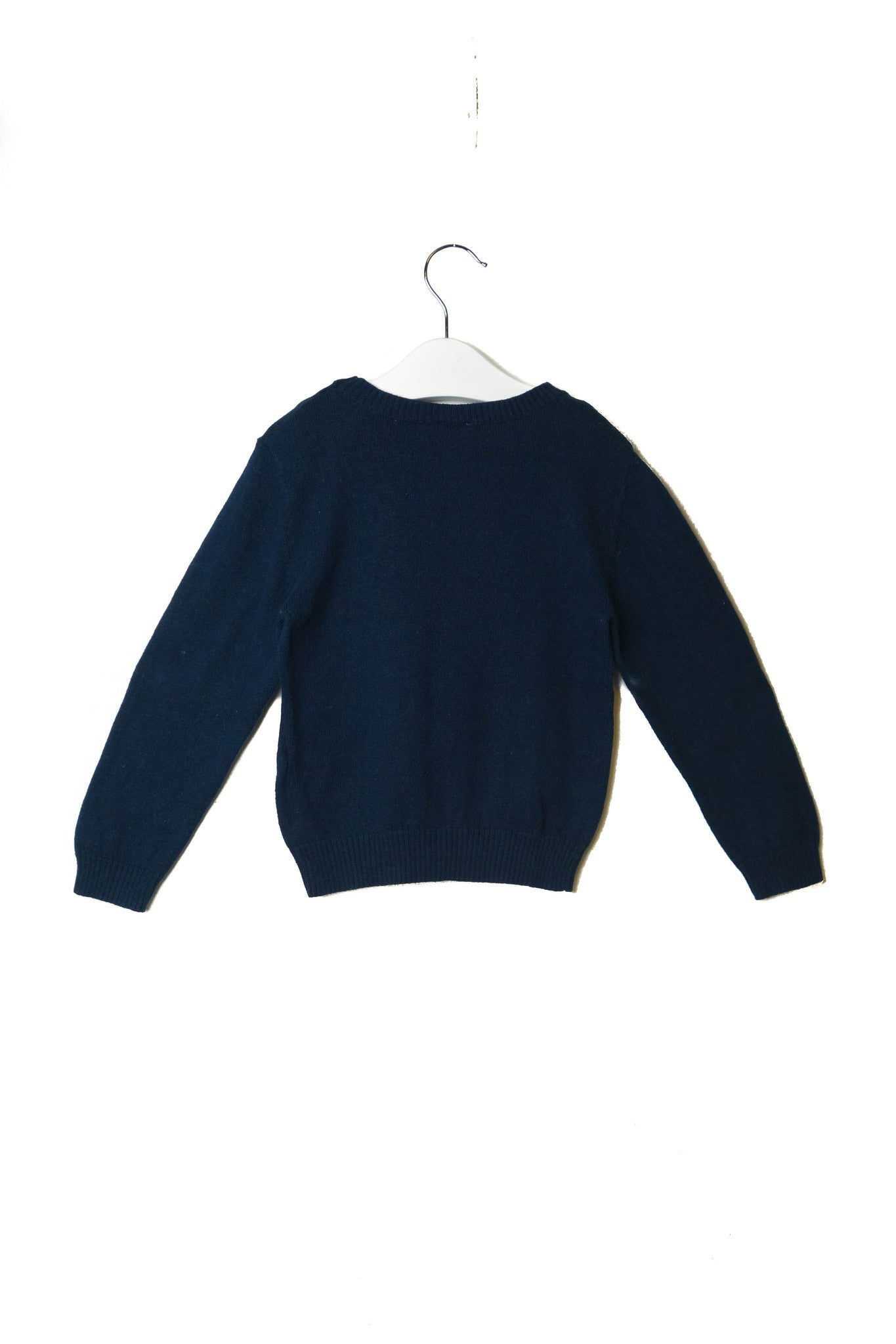 10002451 CdeC Kids~Sweater 2T at Retykle