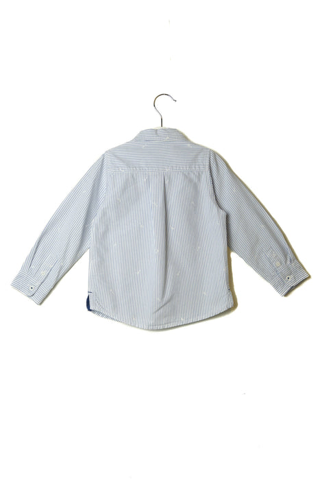 10002453 Jacadi Kids~Shirt 3T at Retykle