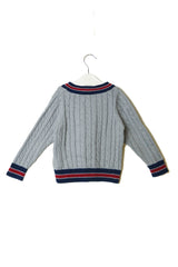 10002454 Jacadi Kids~Sweater 2T at Retykle