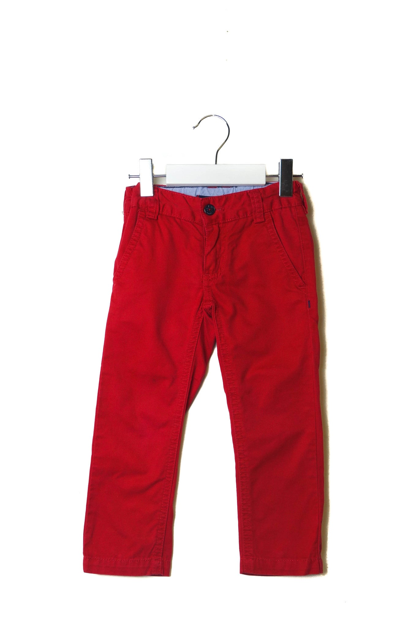 10002456 Jacadi Kids~Pants 2T at Retykle