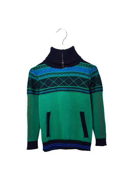 Sweater 3T