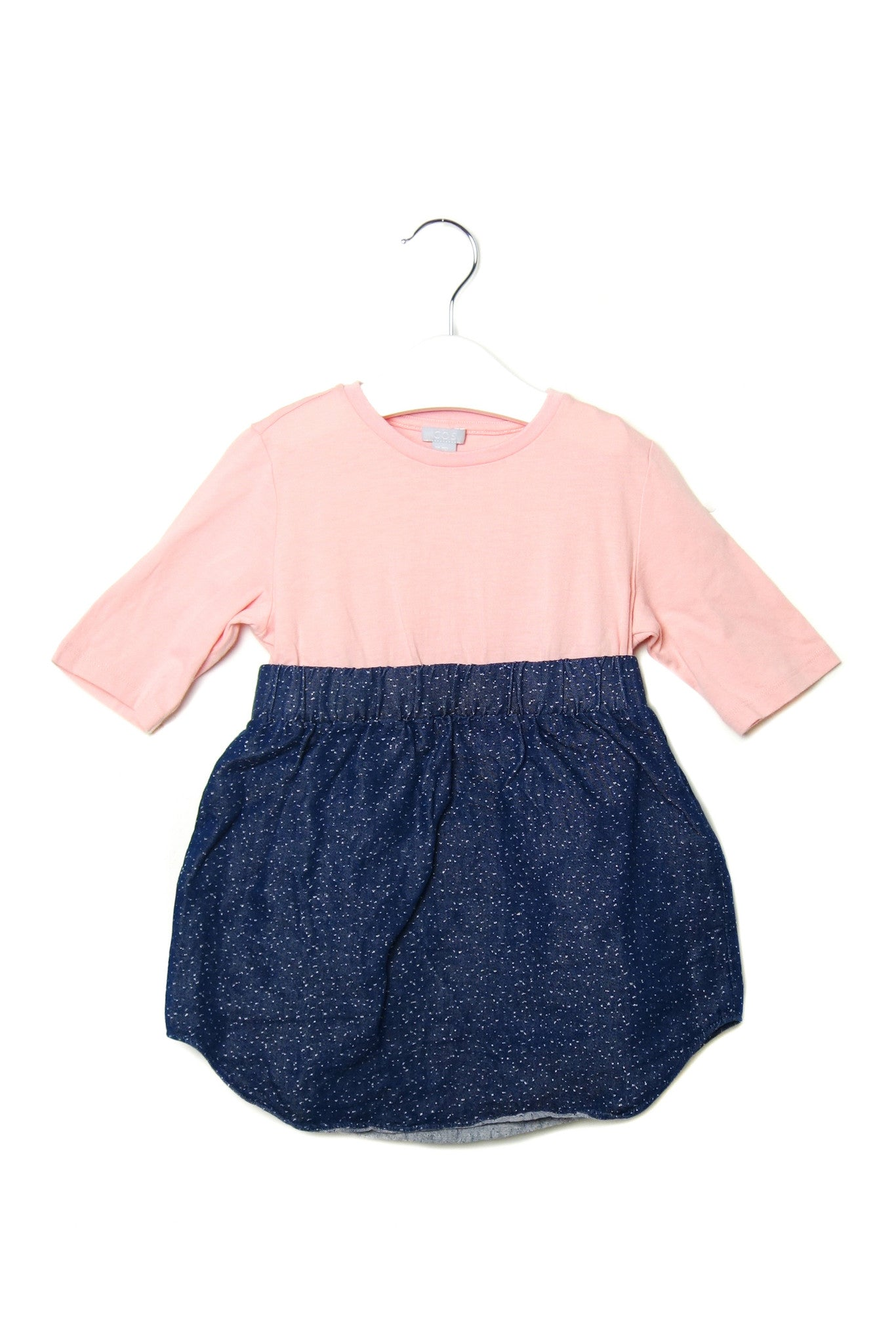 10002110 COS Kids~Dress 1-2T at Retykle