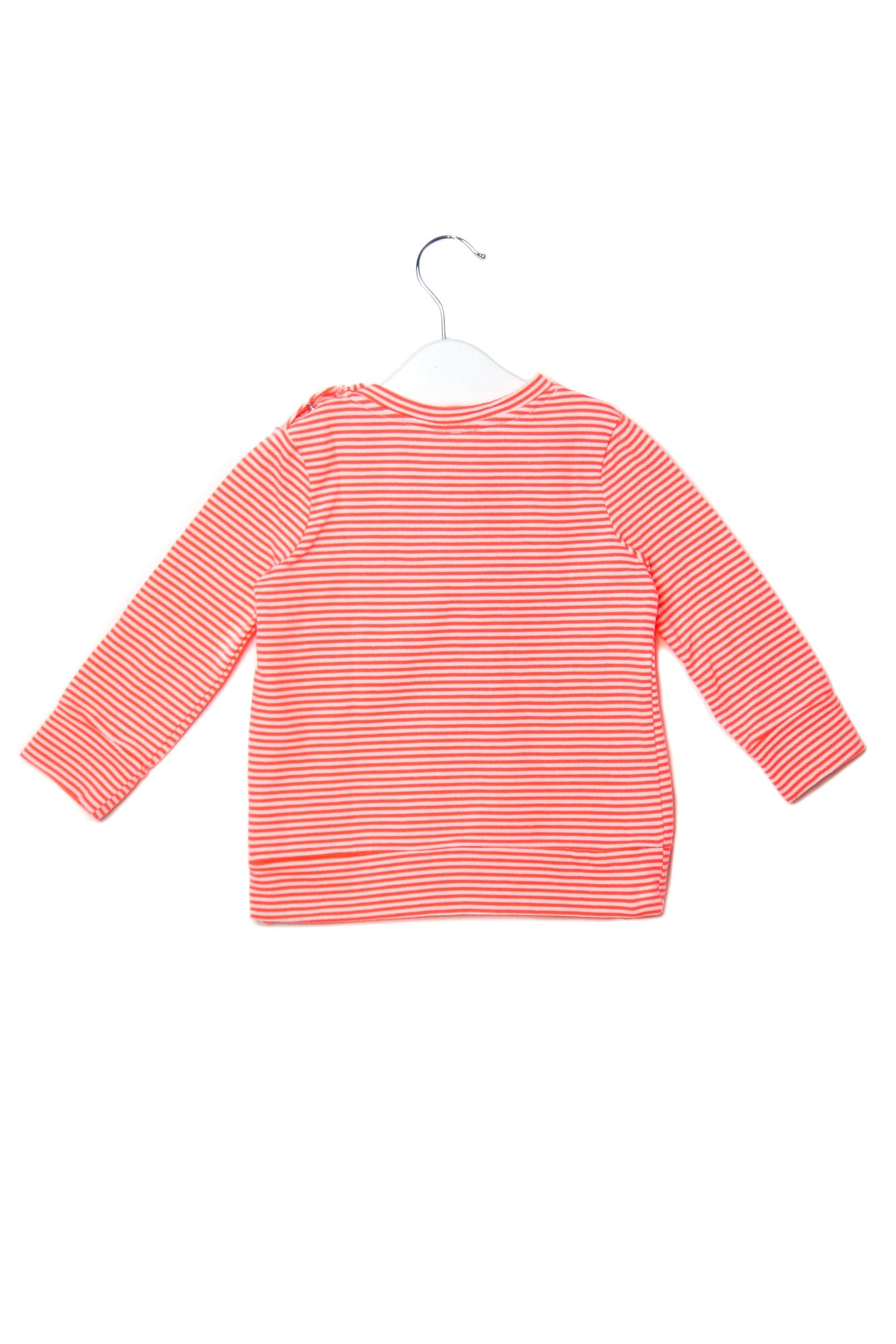 10002111 Seed Baby~Sweatshirt 1-2T at Retykle