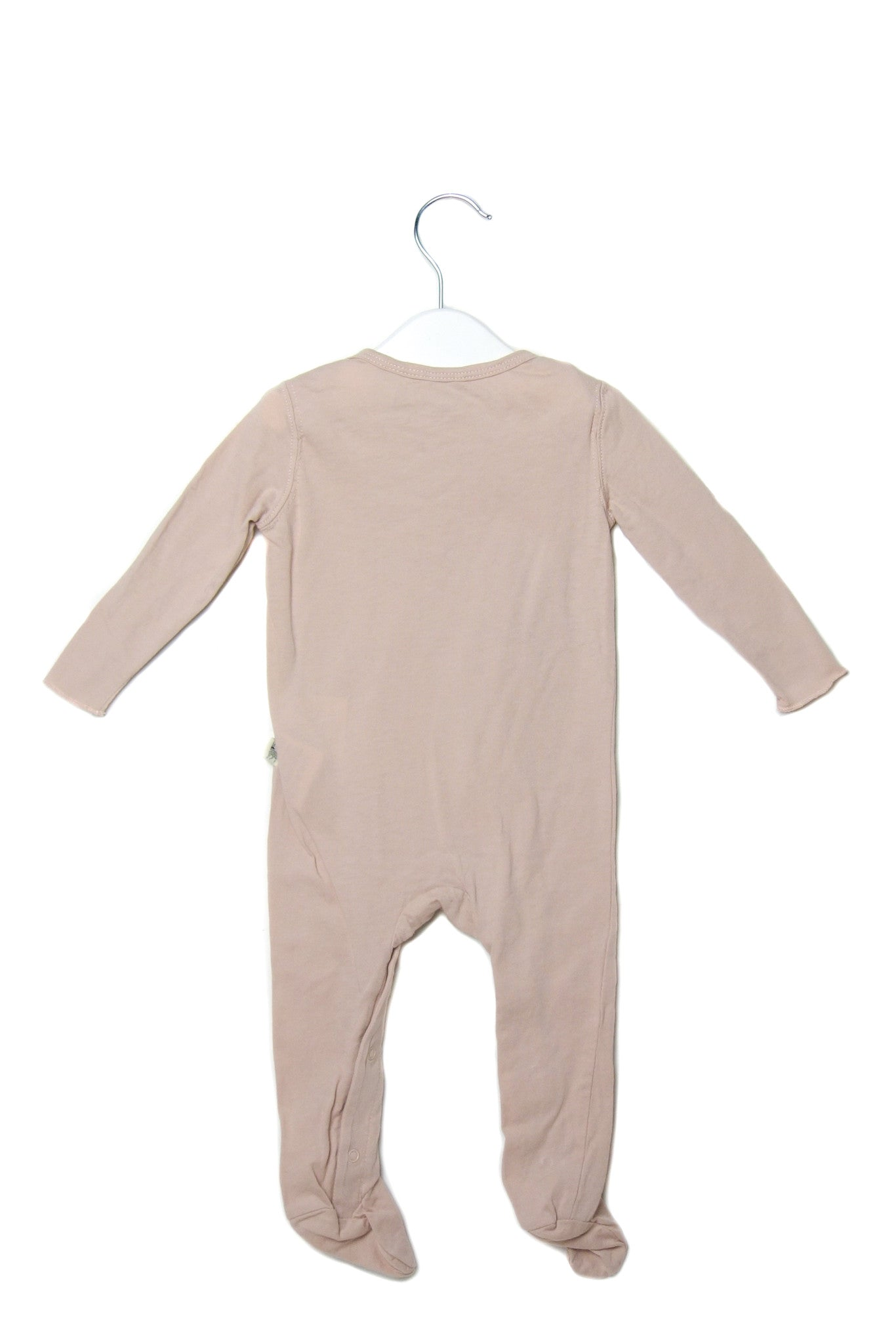 10002112 Stella McCartney Baby~Jumpsuit 6M at Retykle