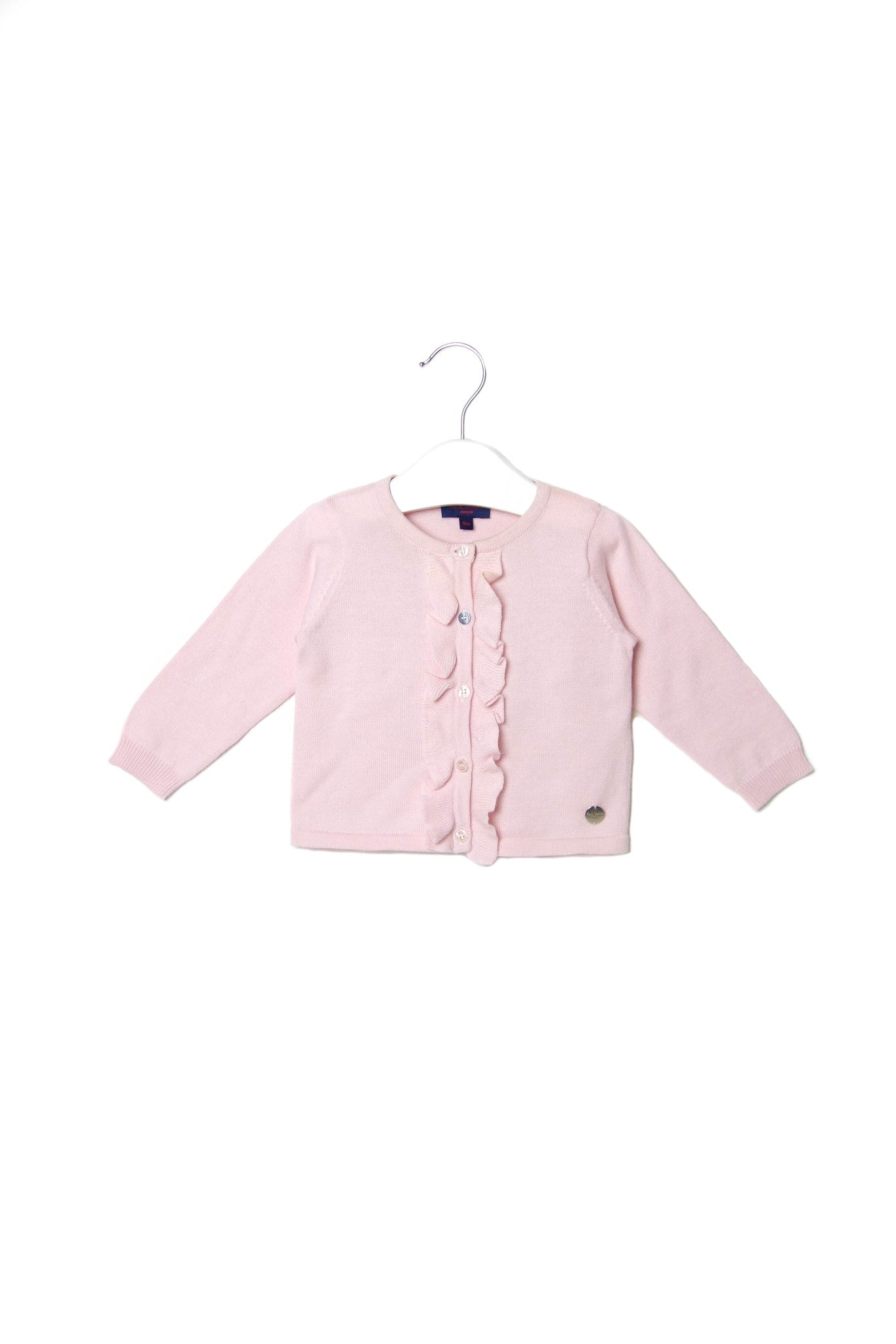 10002120 Paul Smith Baby~Cardigan 9M at Retykle