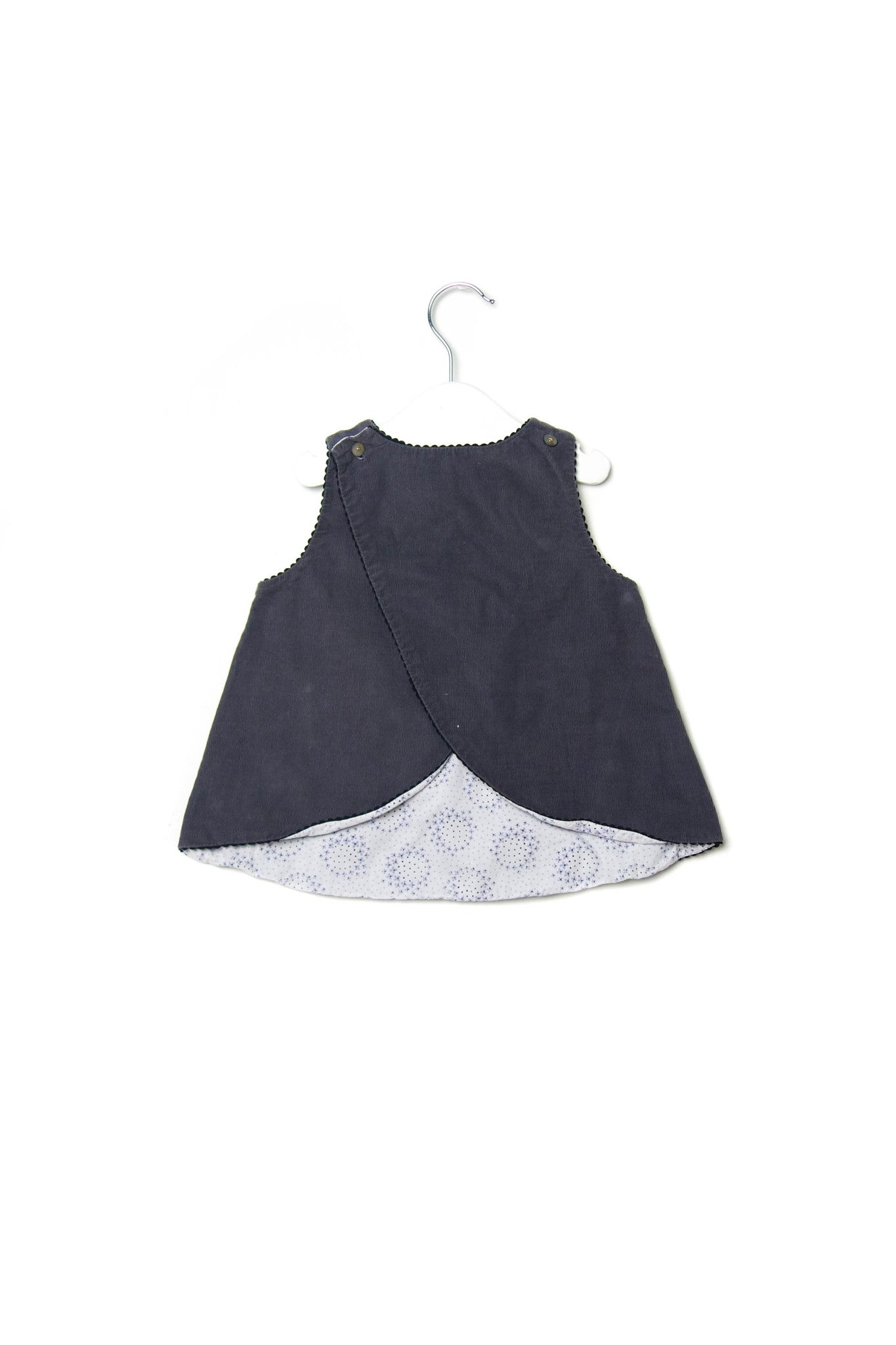 10002126 Jacadi Baby~Top and Pants 12M at Retykle