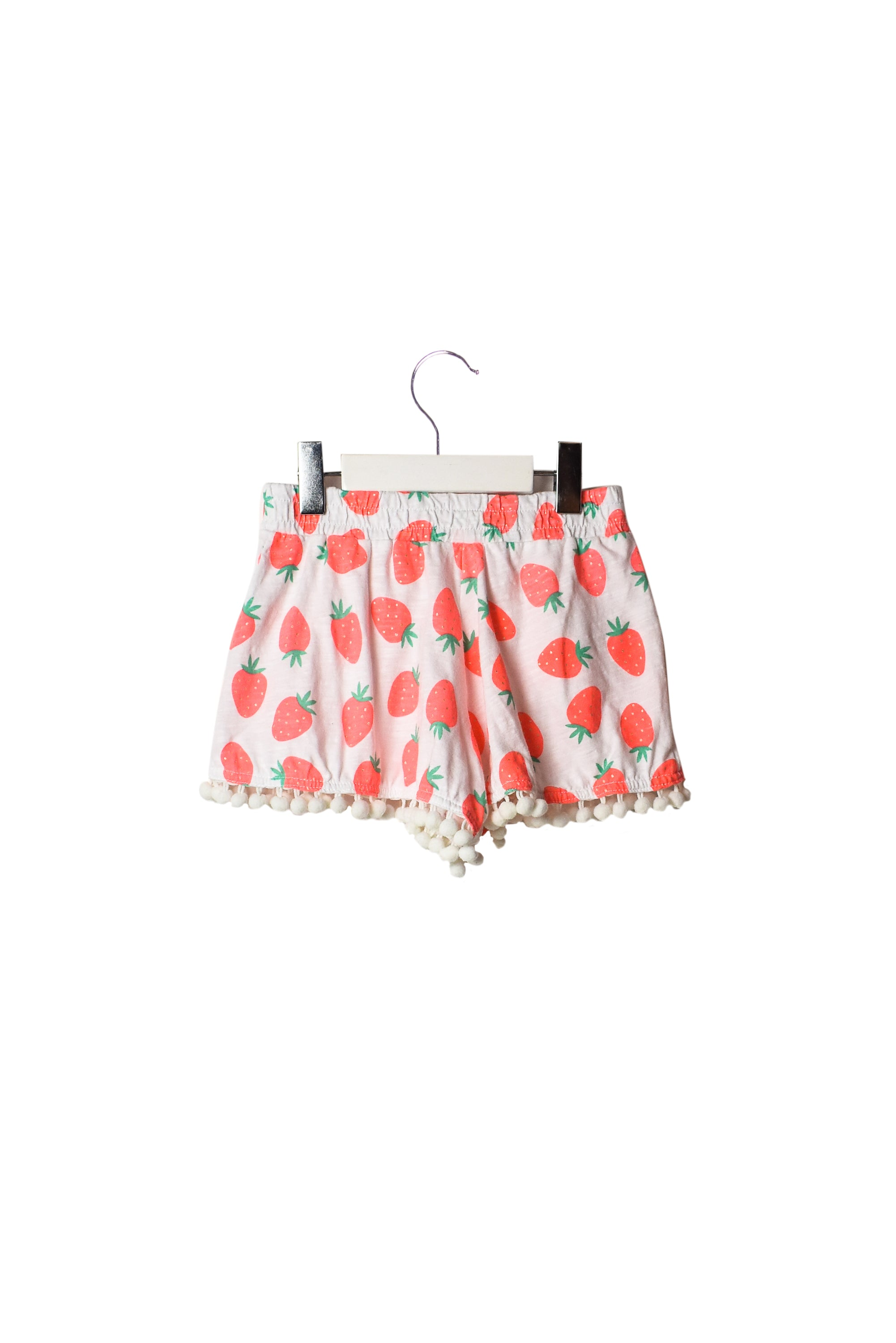 10007106 Seed Kids ~ Shorts 2-3T at Retykle