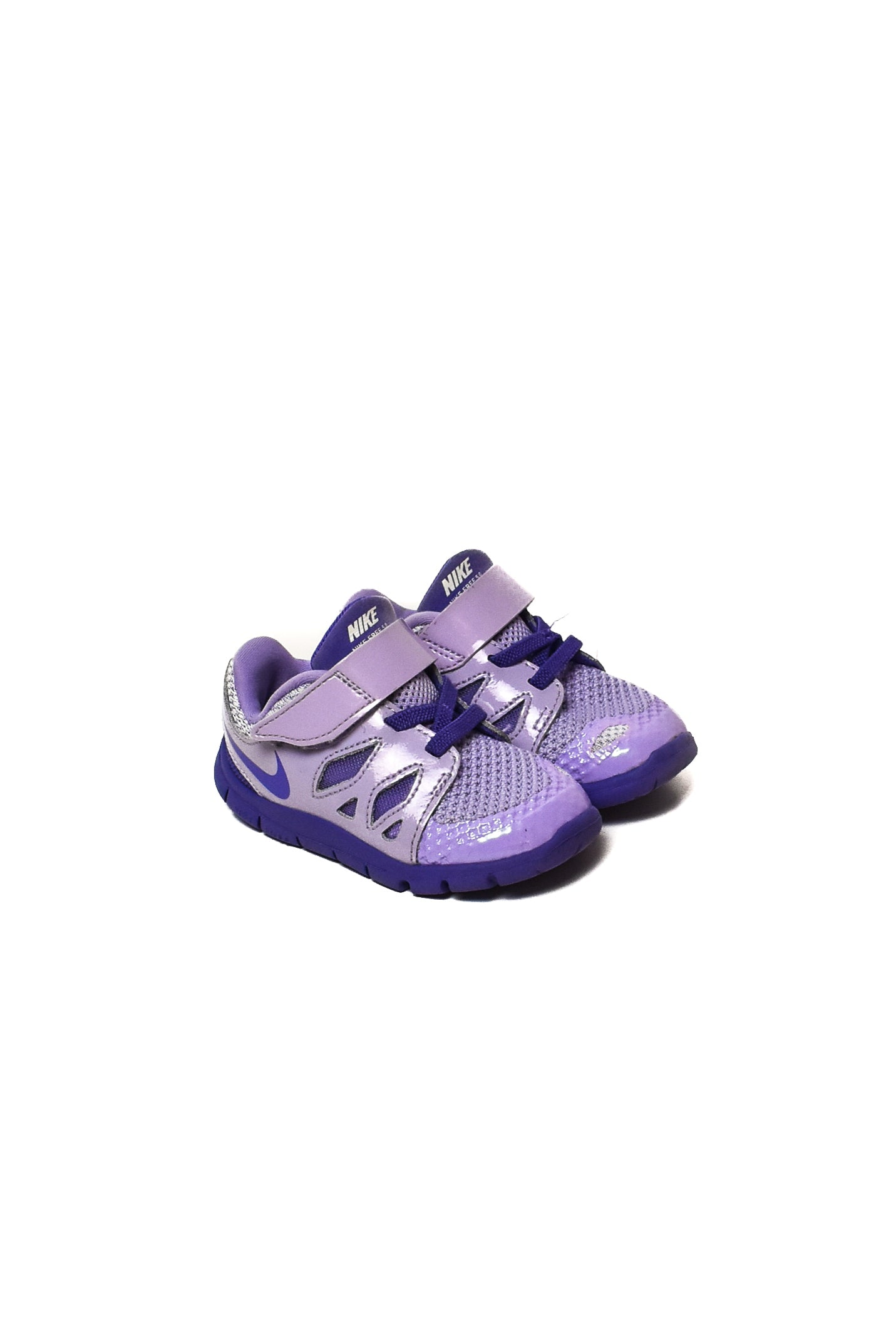 10007114 Nike Baby ~ Shoes 18-24M (EU 22) at Retykle