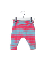 10002148 Stem Baby~Pants 3M at Retykle