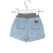 10002149 Seed Baby~Shorts 0-3M at Retykle