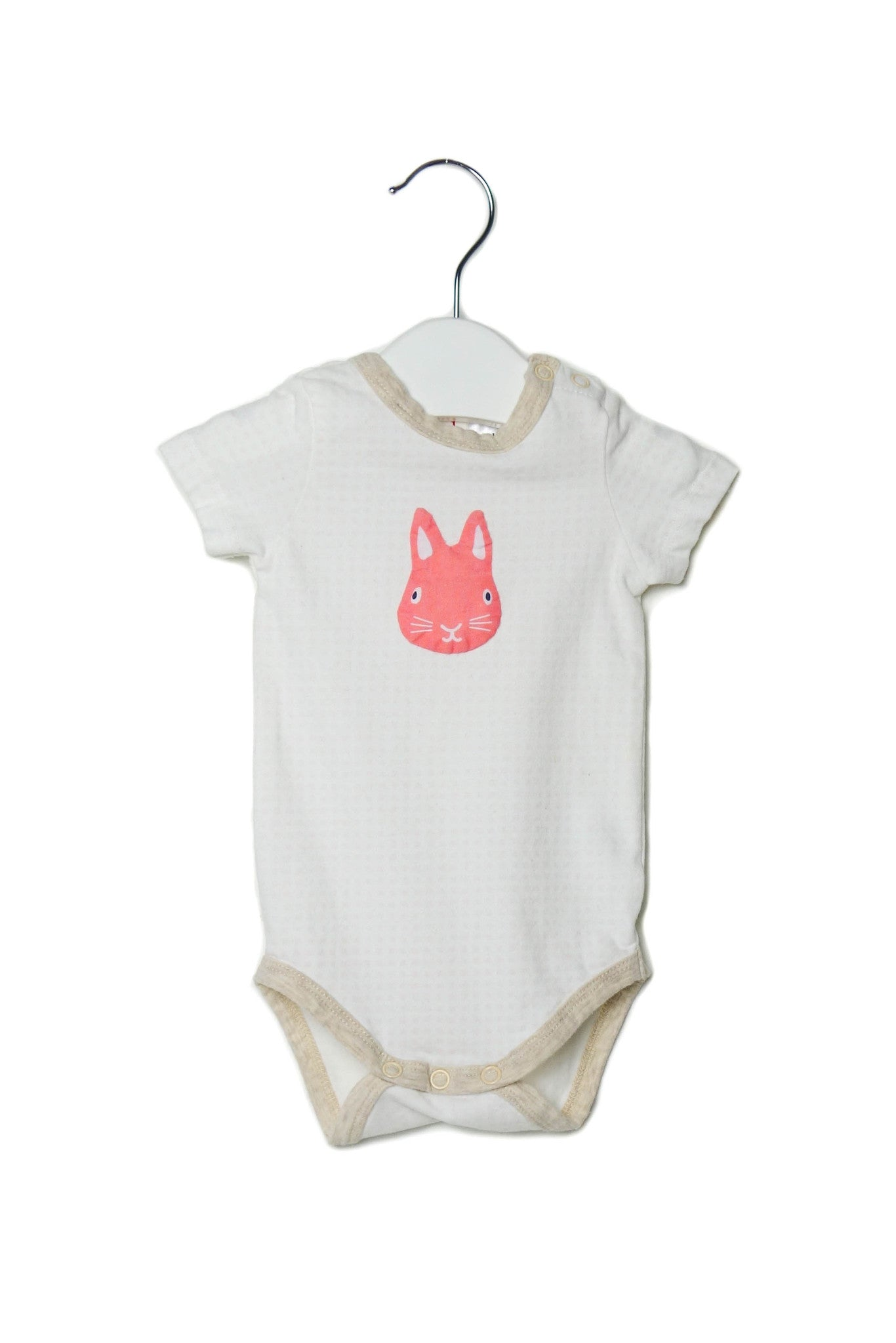 10002152 Seed Baby~Bodysuit 0-3M at Retykle