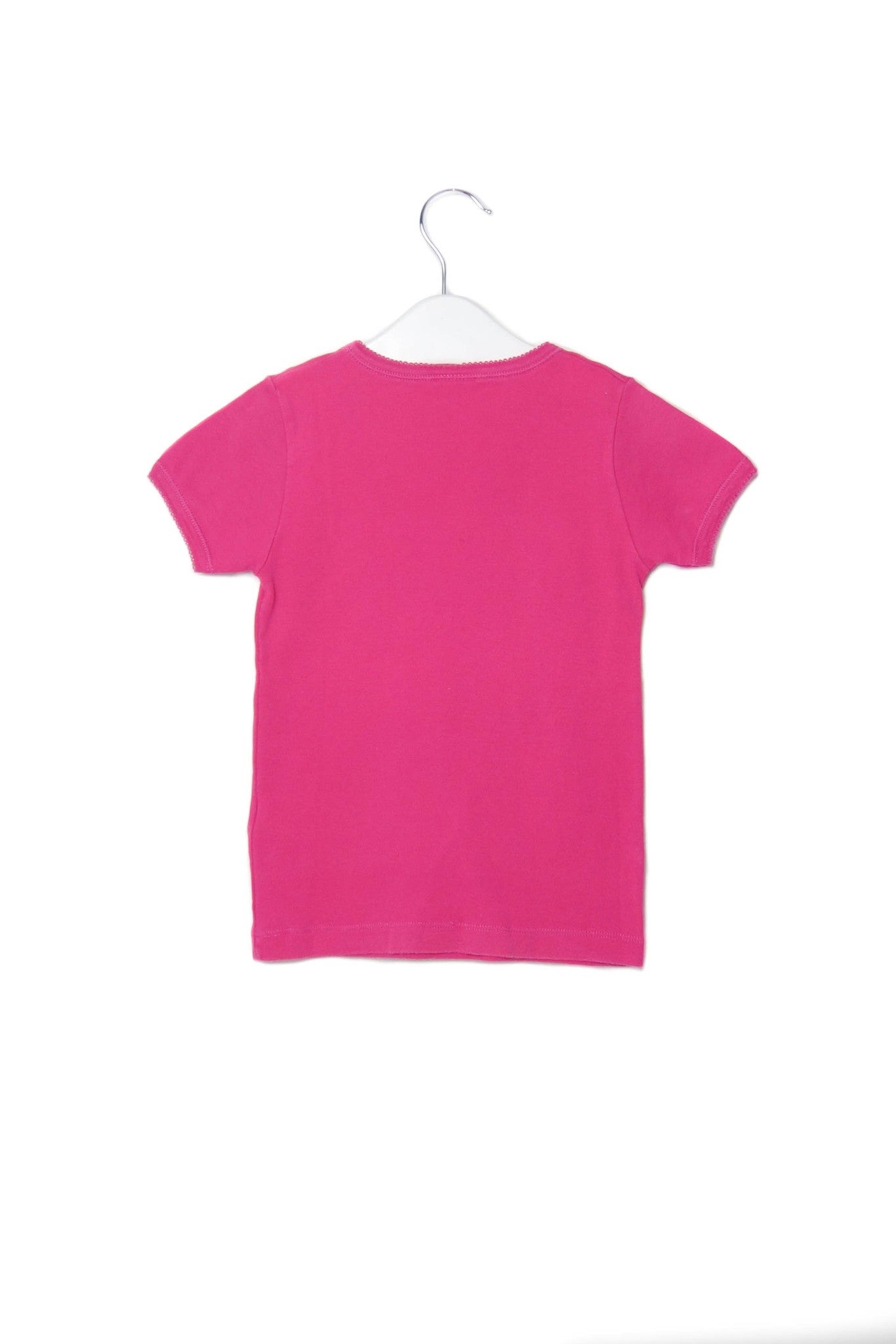 10002157 Petit Bateau Kids~T-Shirt 6T at Retykle