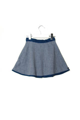 10002162 Galoop Kids~Skirt 6T at Retykle