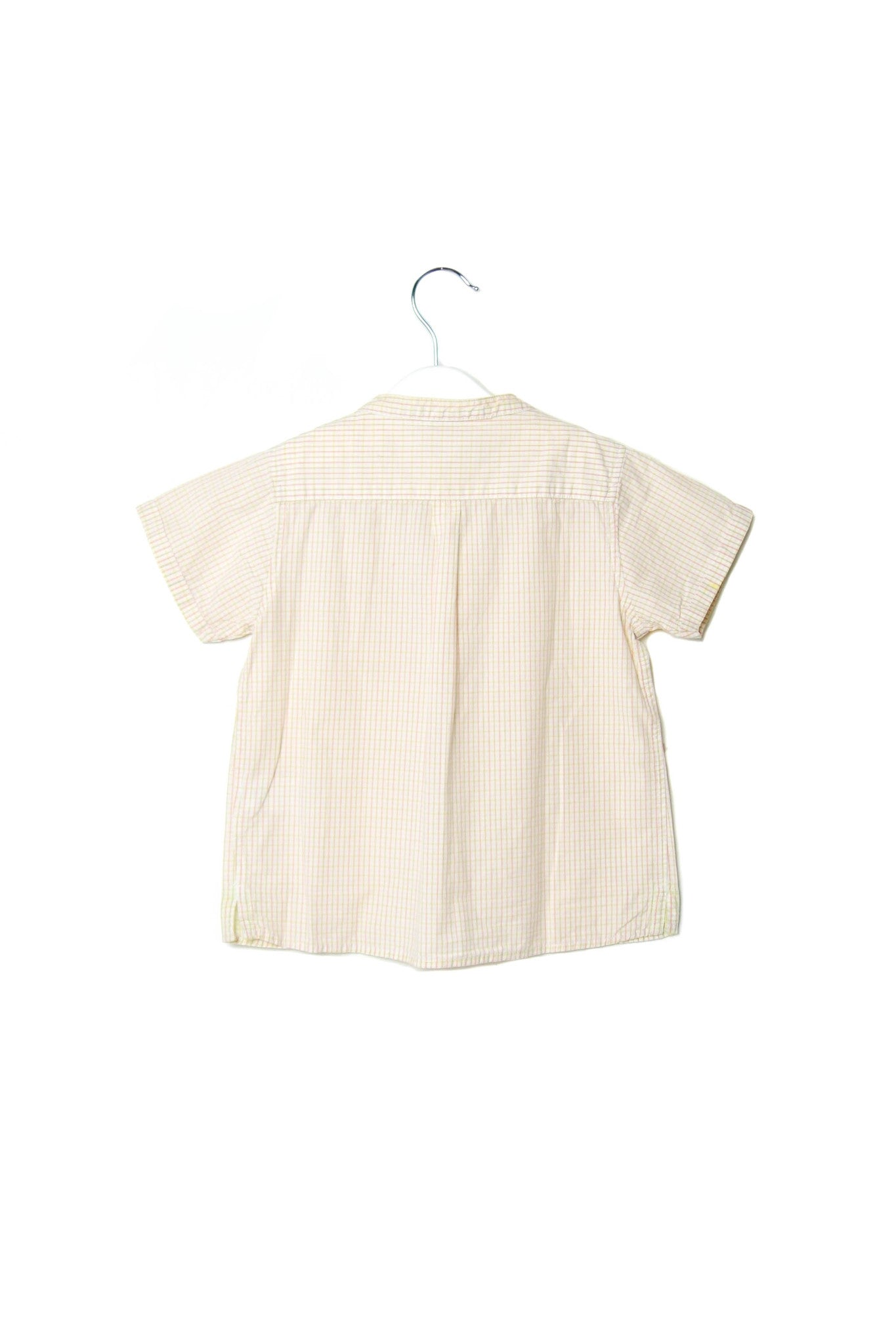 10002163 Petit Bateau Kids~Shirt 3T at Retykle