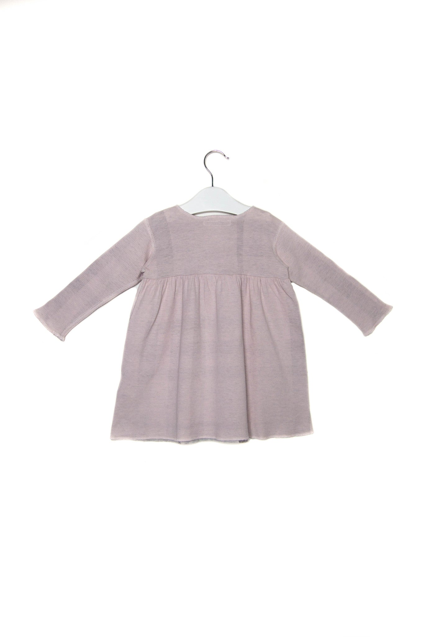 10002227 Burberry Baby~Dress and Bloomer 12M at Retykle