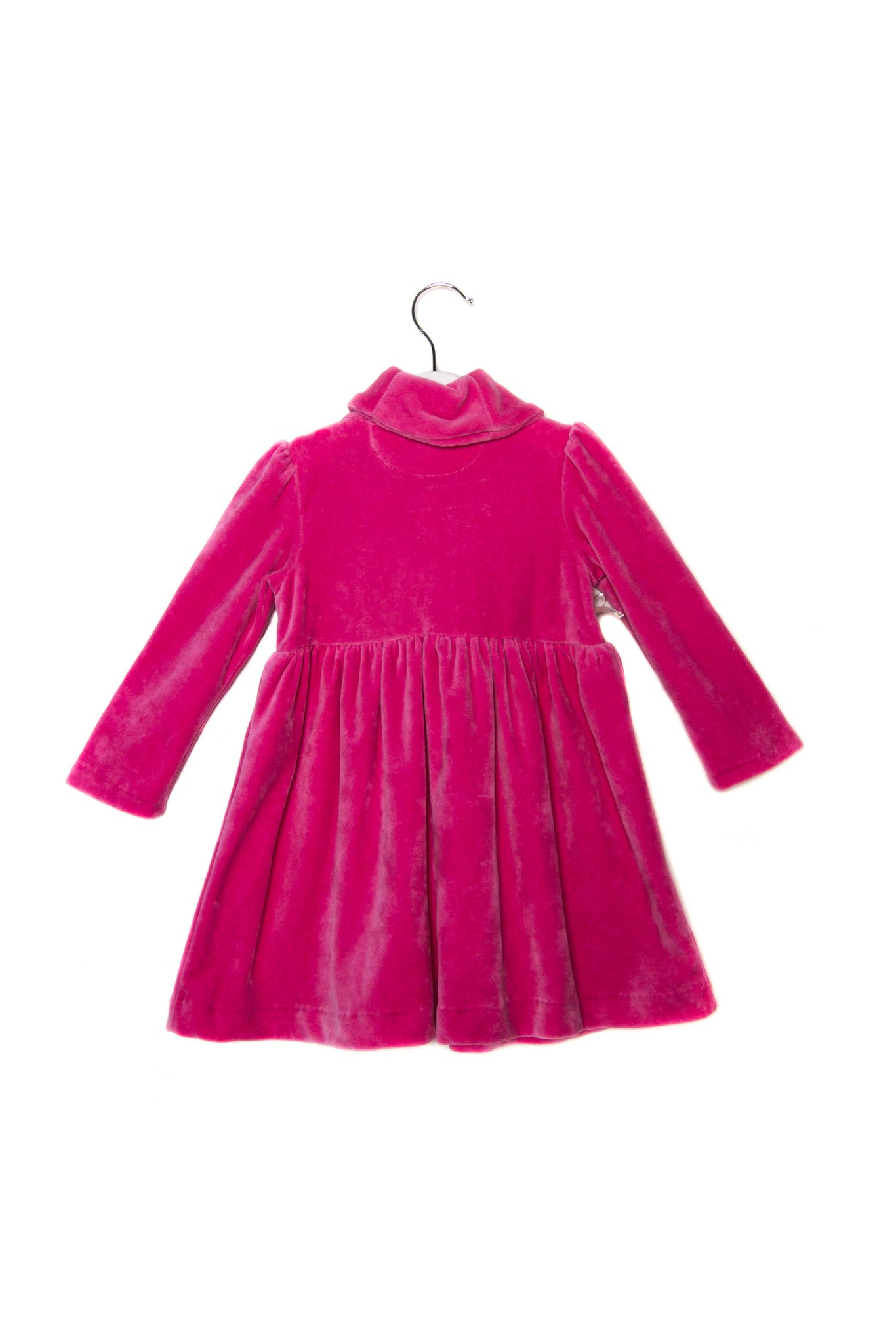 10002237 Ralph Lauren Baby~Dress and Bloomer 18M at Retykle