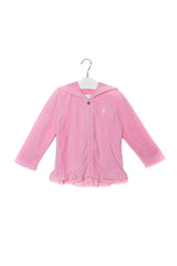 10002240 Ralph Lauren Kids~Sweatshirt and Pants 2T at Retykle
