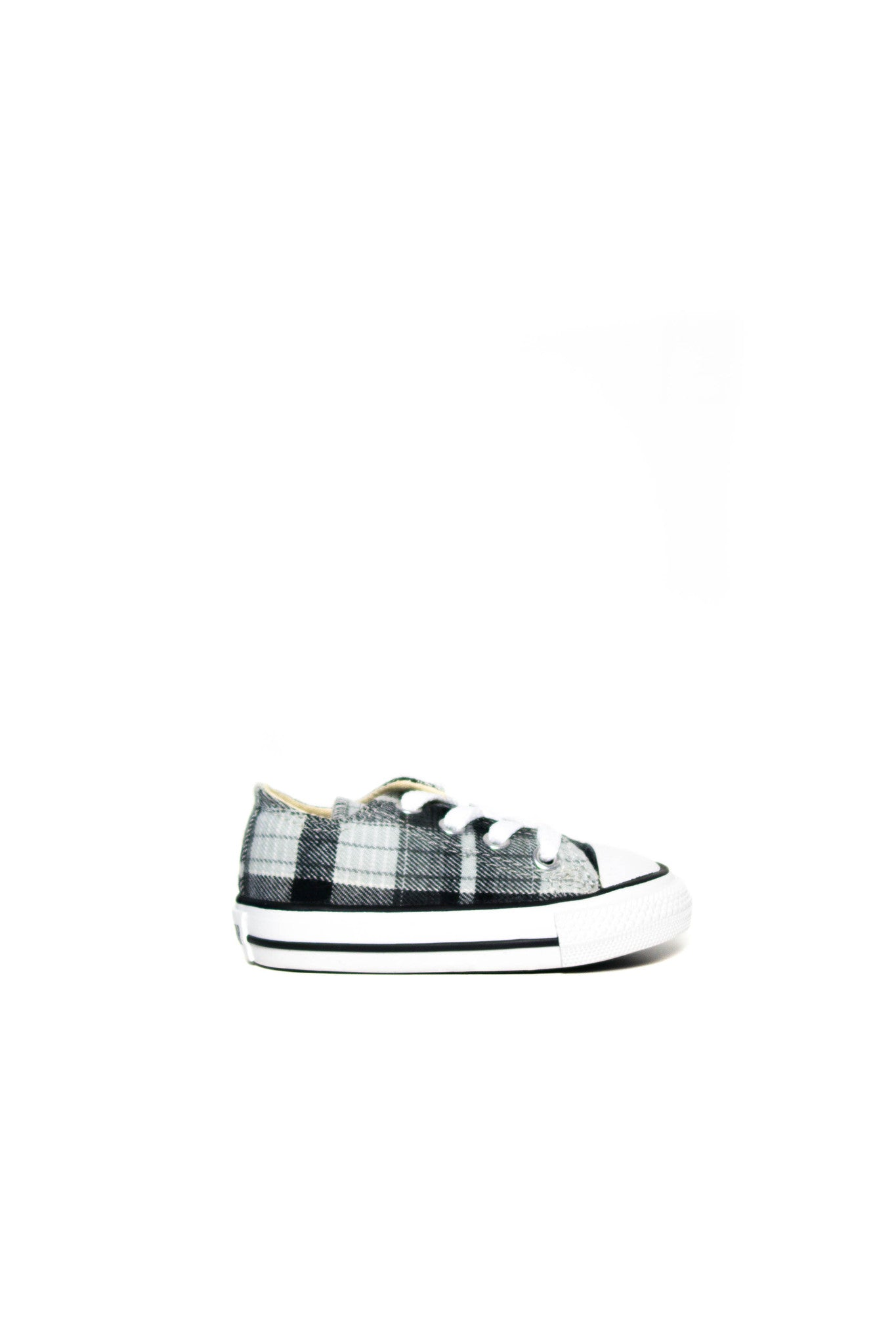 10002241 Converse Baby~Shoes 12-18M (US 4) at Retykle