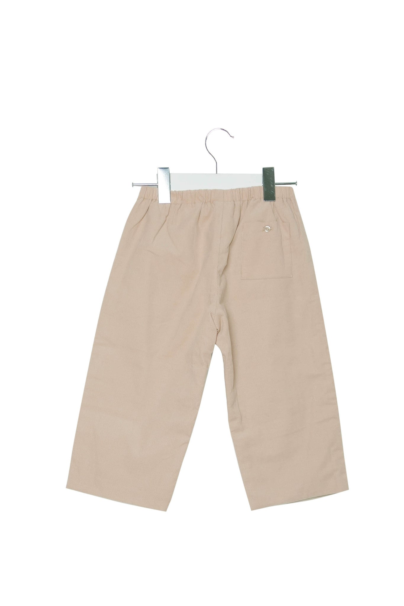 10002783 Bonpoint Kids~Pants 2T at Retykle