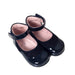 10002788 Jacadi Baby~Shoes 12-18M (EU 19) at Retykle