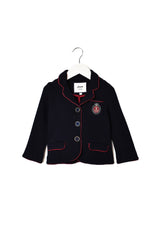 10003615 Jacadi Kids~Jacket 2T at Retykle