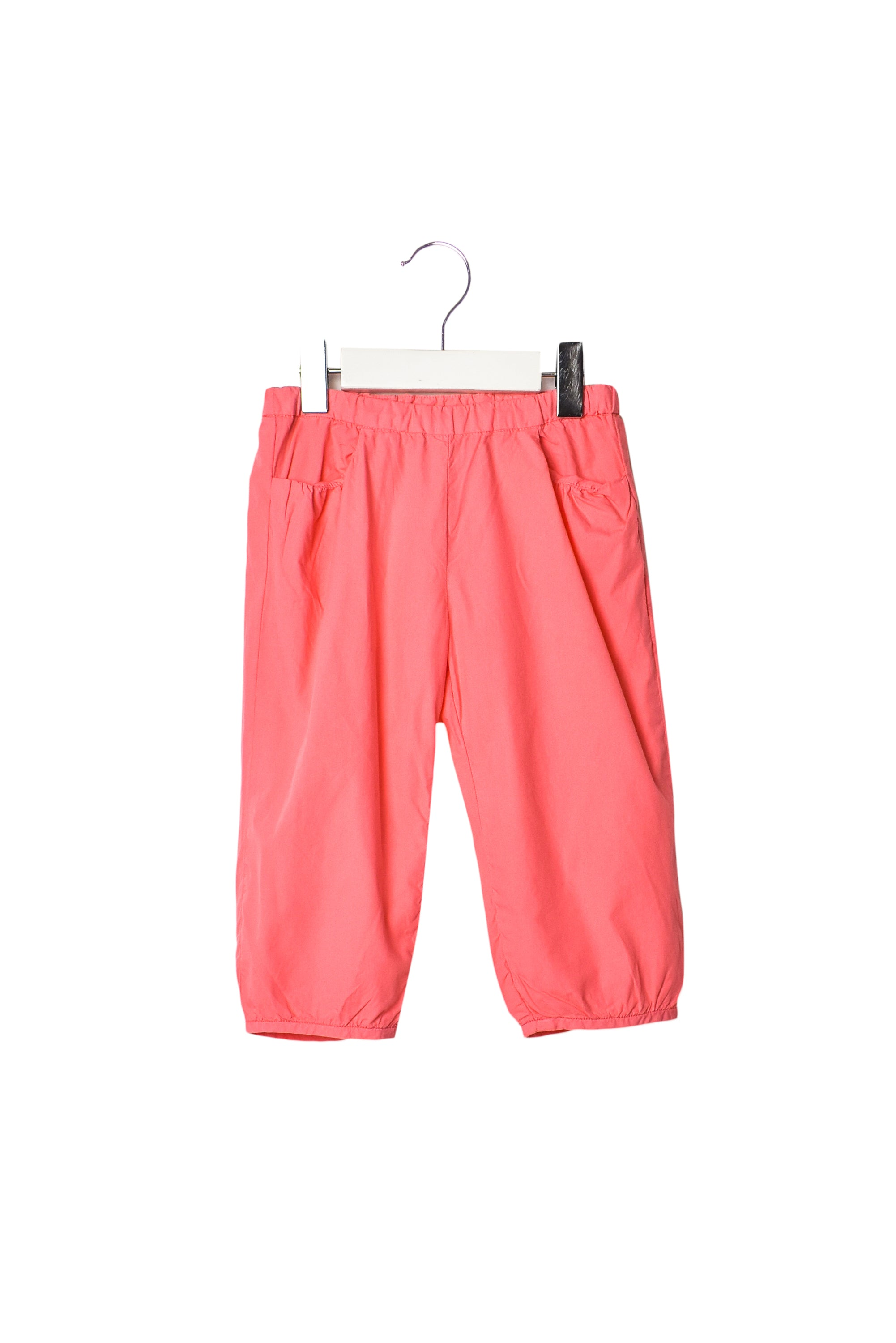 10007801 Bonpoint Kids~ Pants 2T at Retykle