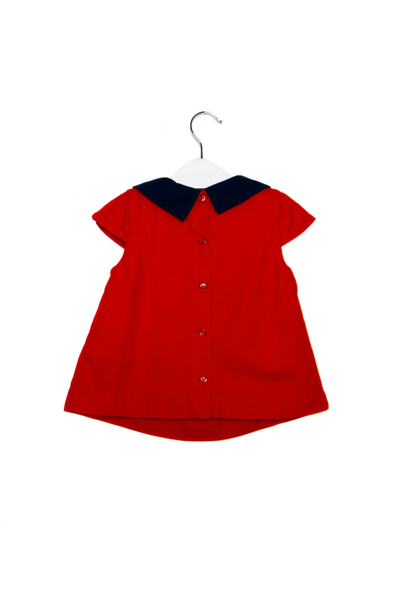 10002246 Tommy Hilfiger Kids~Top 2T at Retykle