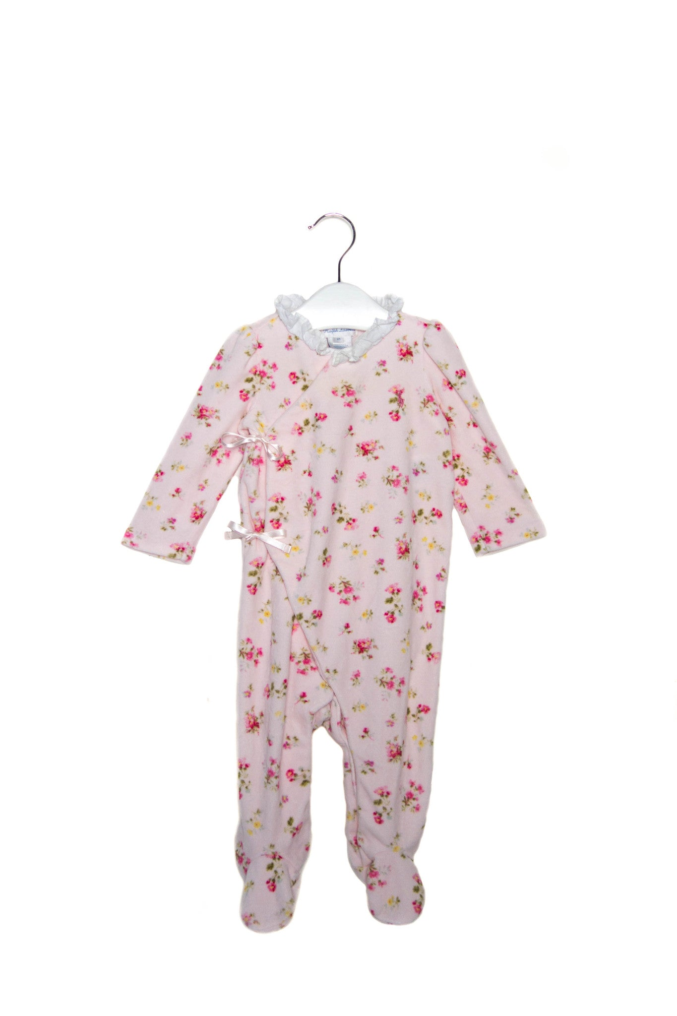 10002248 Ralph Lauren Baby~Jumpsuit 6M at Retykle