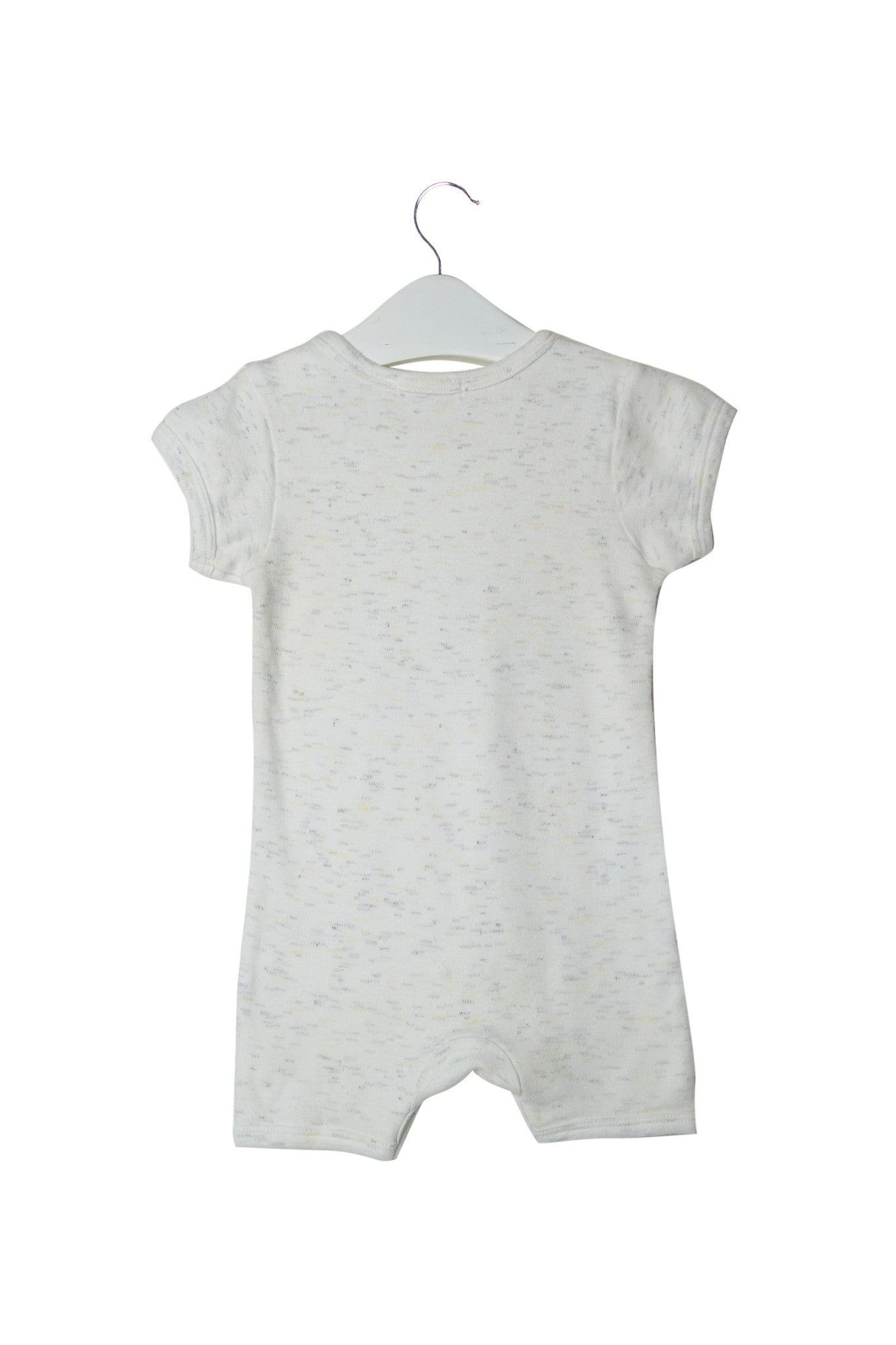 10002765 Wilson & Frenchy Baby~Romper 6-12M at Retykle