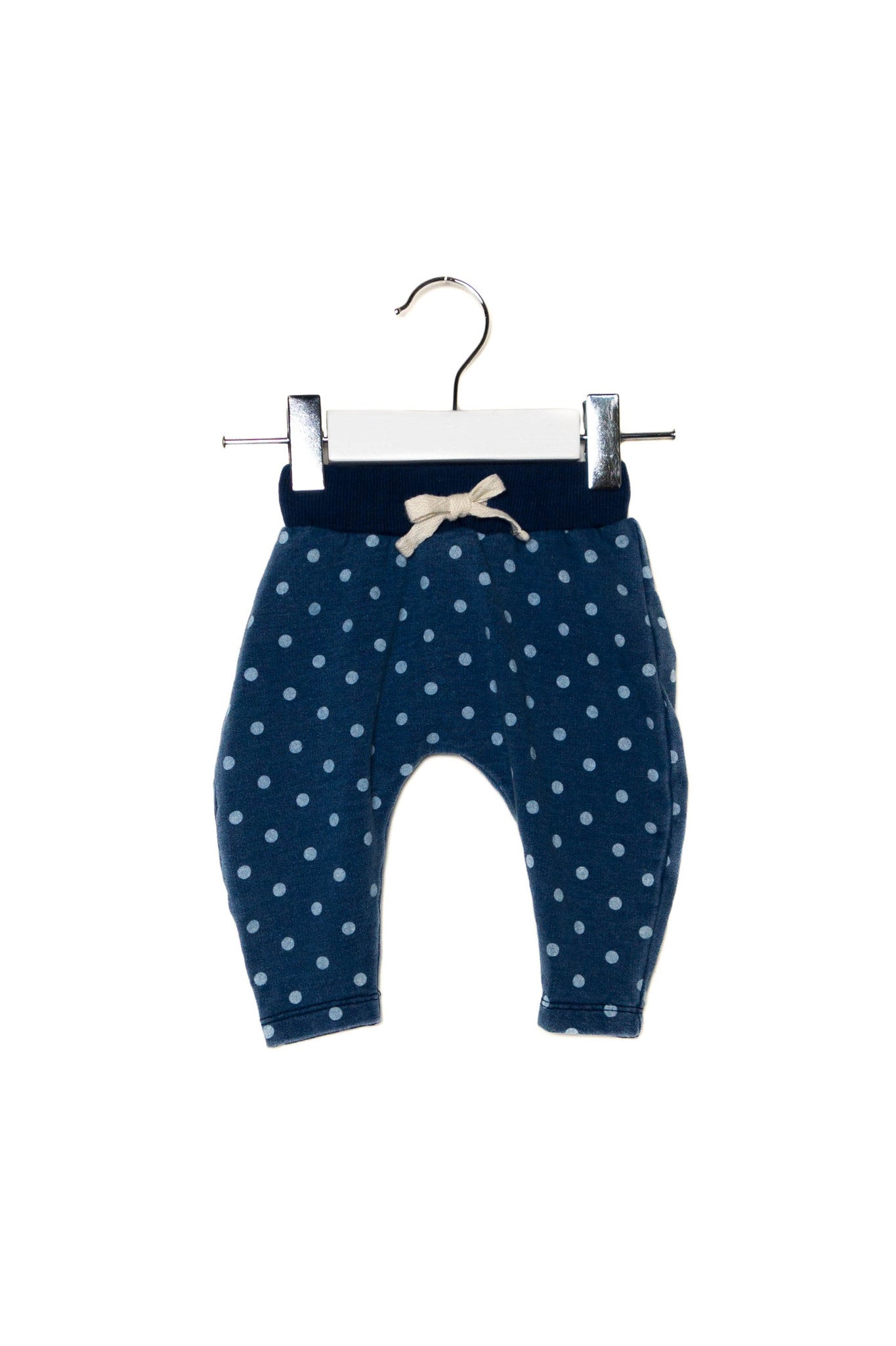10002255 Seed Baby~Pants 0-3M at Retykle