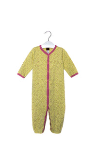 10002259 Tea Baby~Jumpsuit 3-6M at Retykle