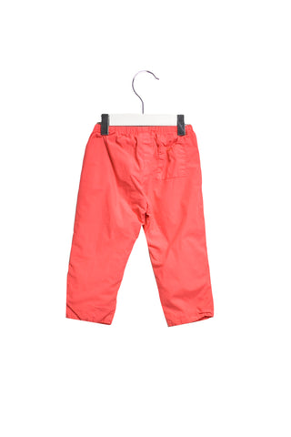 10021917 Bonpoint Kids~Pants 2T at Retykle