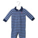 10002290 Ralph Lauren Baby~Jumpsuit 3-6M at Retykle