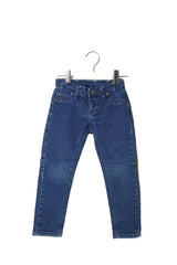 10002291 Seed Baby~Jeans 1-2T at Retykle