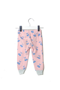 10002293 Seed Baby~Pants 1-2T at Retykle