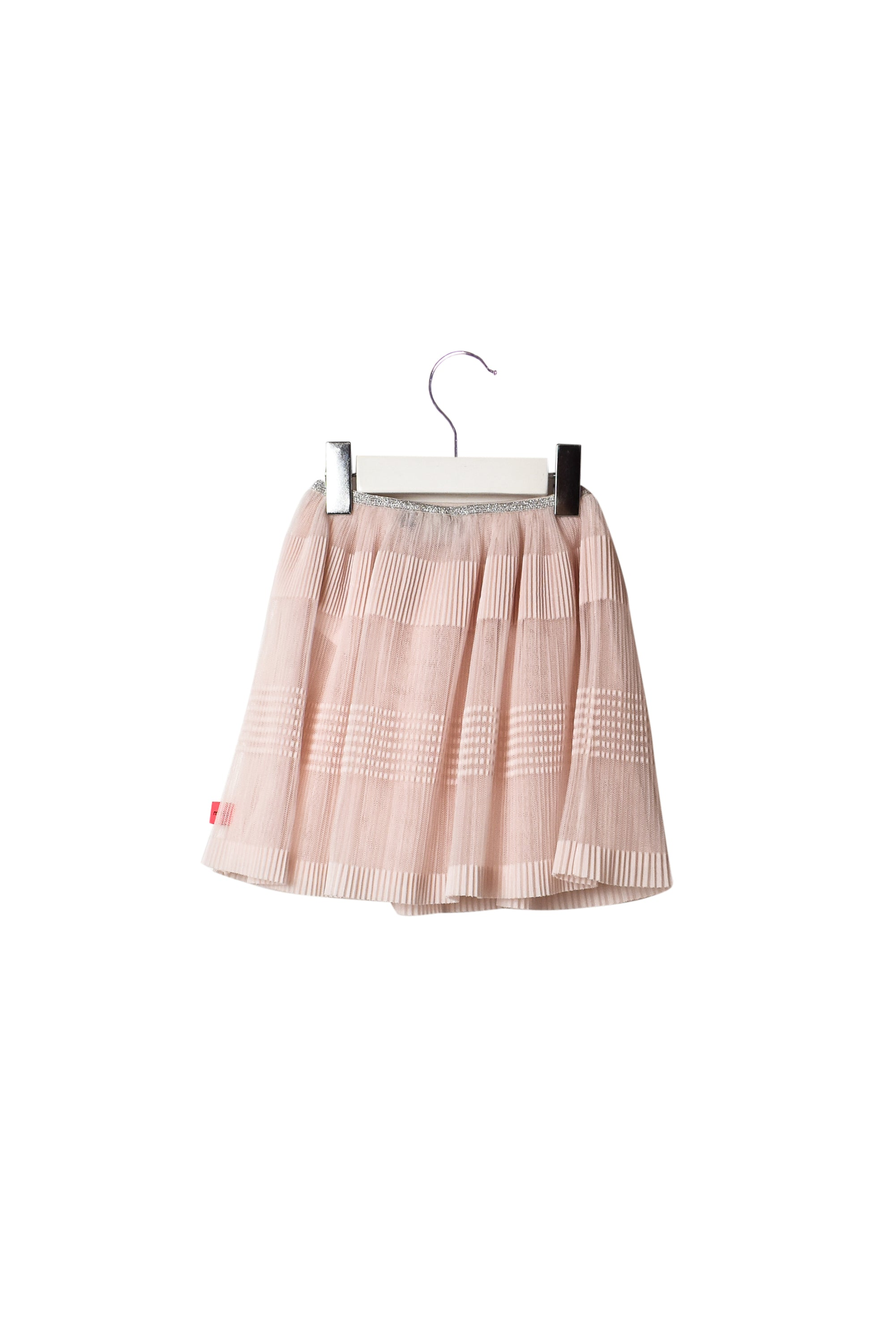 10007103 Molo Baby ~ Skirt 18-24M at Retykle