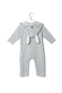 10002306 Seed Baby~Jumpsuit 3-6M at Retykle