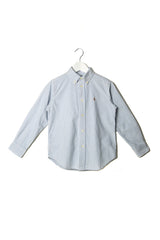 10002312 Ralph Lauren Kids~Shirt 5T at Retykle