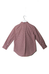 10002313 Ralph Lauren Kids~Shirt 6T at Retykle