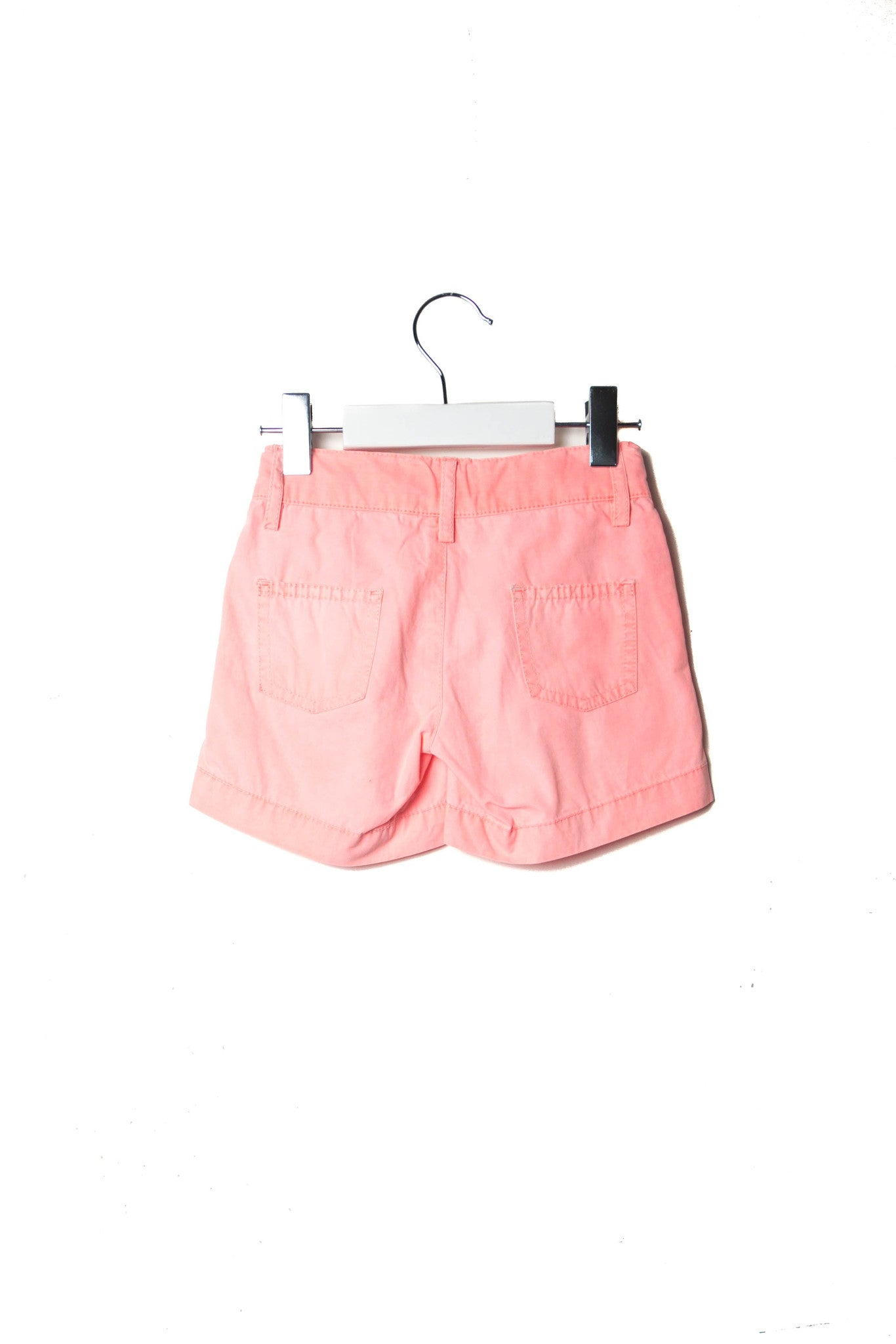 10002317 Seed Baby~Shorts 1-2T at Retykle