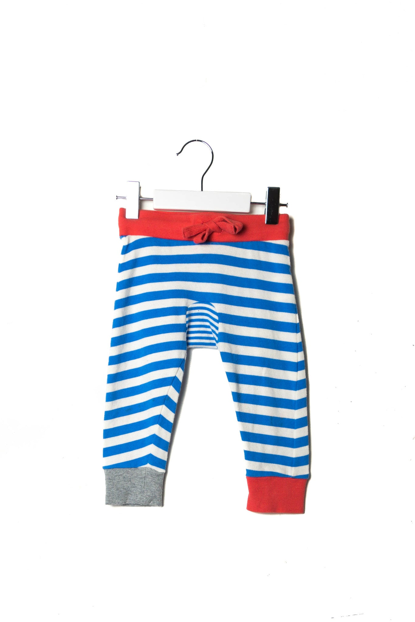 10002318 Seed Baby~Pants 6-12M at Retykle