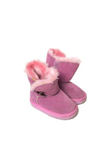 10002329 UGG Kids~Boots 3T at Retykle