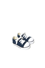 10002331 Dunlop Baby~Shoes 12-18M (US 5) at Retykle