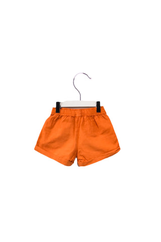 10025696 Country Road Kids~Shorts 4T at Retykle