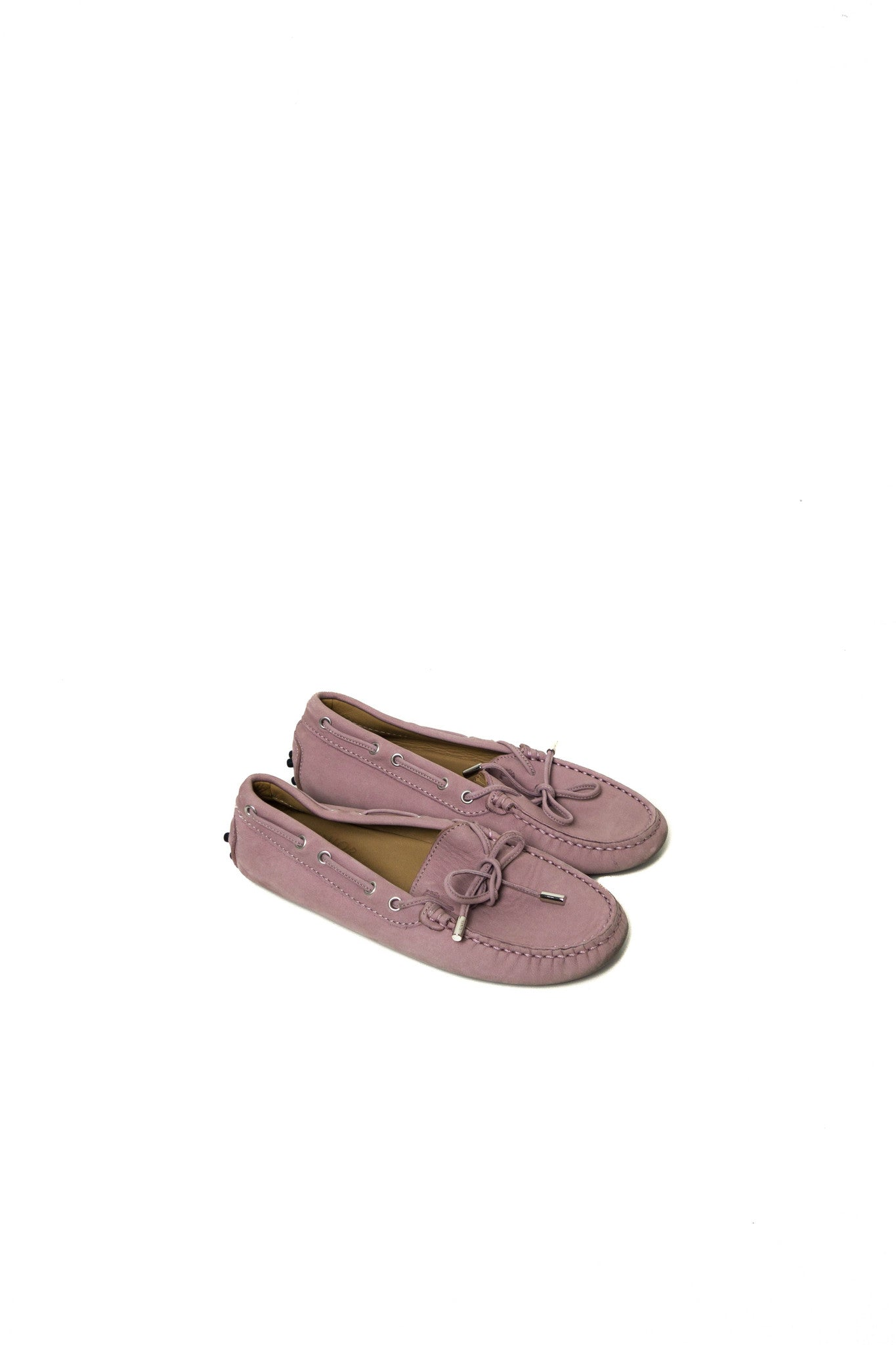 10002346 Tod's Kids~Shoes 7 (EU 32) at Retykle