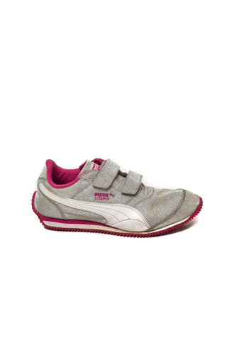 Shoes 8T (EU 34.5)